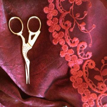 Couture kledij Gent